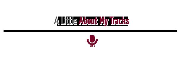 About AudioJungle
