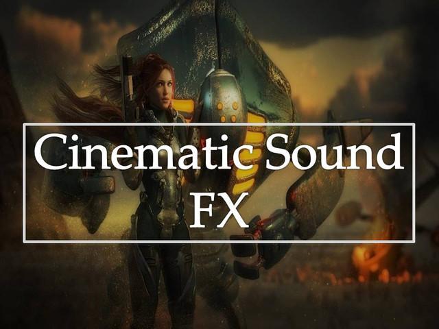 cinematic-sound-fx