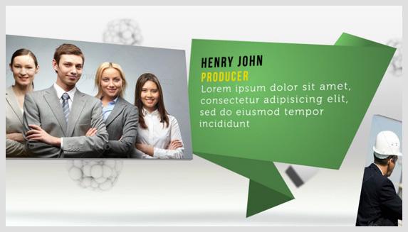Company Portfolio - 3