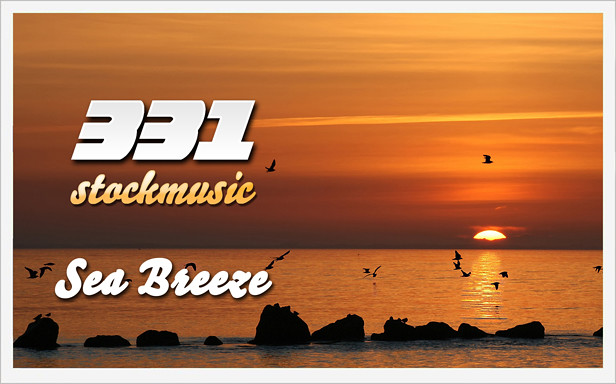 Sea Breeze 01