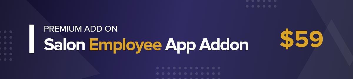 employee-app-addon
