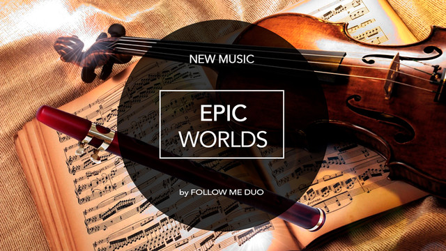 epic worlds
