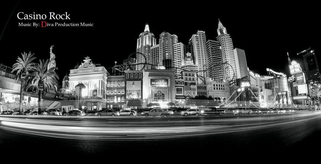 photo casinorockdivaproductionmusic_zpslcwqdlmx.jpg