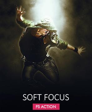 Soft Focus
