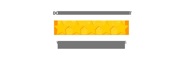 Minimal Shape Logo Reveal - 5