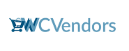 Flatastic - Versatile MultiVendor WordPress Theme - 7