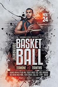 199-Basketball-tournament