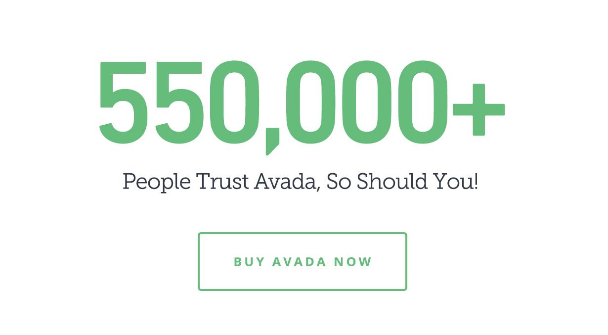 Avada | Responsive Multi-Purpose Theme - 26