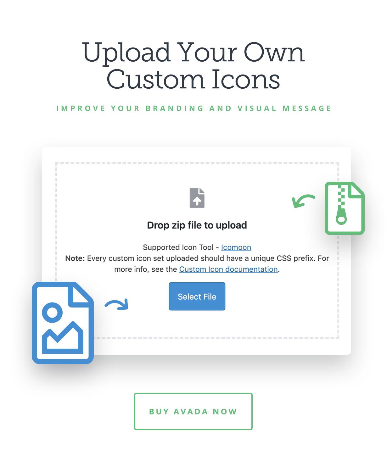 Avada | Website Builder For WordPress & WooCommerce - 10