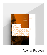 33_agencyproposal