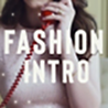 photo Fashion Intro98x98_zpszsi901os.png