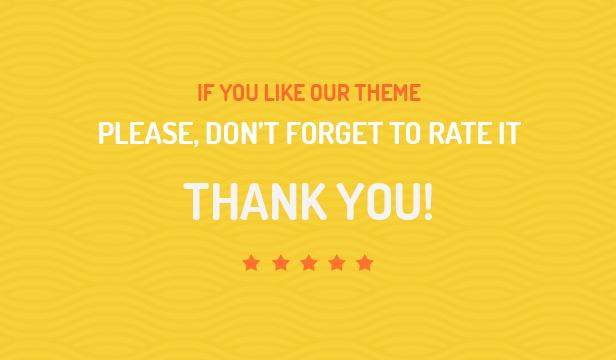 Little Birdies | A Multipurpose Children WordPress Theme - 2