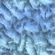 Water And Liquids Vol1 - 14