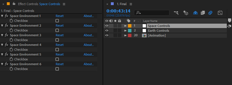 Earth Zoom Toolkit Pro - 7