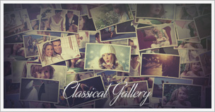 Classical Gallery
