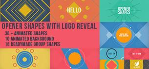 Box Logo Reveal - 9
