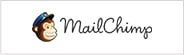 MailChimp compatible template